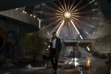 ヒュー・ジャックマン主演『レミニセンス』本編冒頭圧巻の1カット映像&メイキング