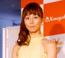 新井麻希アナ、約4年出演の『伊集院光とらじおと』卒業 伊集院光からねぎらいのメッセージも