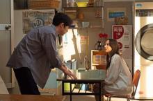 【おかえりモネ】菅波先生「一緒にいたい。1分1秒でも長く」 SNSも反響「最高のプロポーズ」