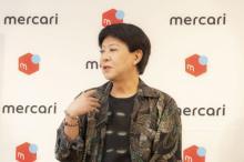 美川憲一、紅白の衣装「全部処分しました」 サソリ実食に激辛麺…YouTubeの苦労も語る