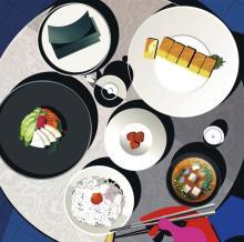 桑田佳祐、「昭和・平成・令和」3時代、「80年代~20年代」5年代でアルバム1位【オリコンランキング】