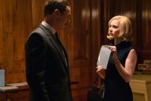 カンバーバッチ主演『クーリエ』スパイの脱出前夜「白鳥の湖」が暗示するものとは?