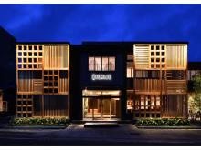 全6室だけの贅沢なスモールラグジュアリー旅館「ICHIJO」が兵庫県香美町にオープン
