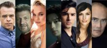 実写ハリウッド映画『聖闘士星矢』主演は新田真剣佑 撮影はハンガリーとクロアチア