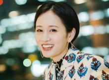 芸能生活16年、30歳になった前田敦子 俳優として母として「隠しているものはなにもない」