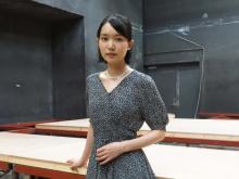 【かけがえのない1本】小川紗良、『人生フルーツ』「生き方のすべてが詰まっているような作品」
