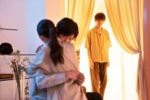 配信ドラマ「僕ころ」第3話・第4話 極限状態で恋愛模様はヒートアップ