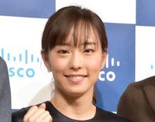 石川佳純選手、美麗メイク姿に反響「ガッキーかと」「もはやアイドル」「可愛すぎる!!!!」
