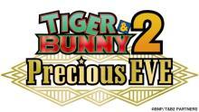 アニメ『TIGER & BUNNY 2』初のイベント開催決定