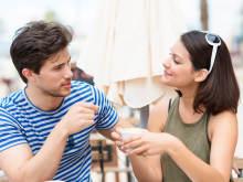 言わないで欲しい…男性が萎えてしまう「デート中の発言」4つ