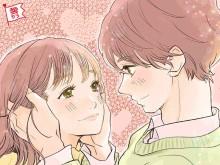 【何もしなくてもモテる?】愛され女子になる簡単な方法3つ