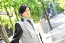下野紘、結婚報道受け「内容は事実」 妻と2子の存在を改めて公表【コメント全文】