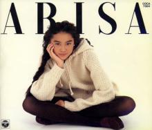 観月ありさ、初期・日本コロムビア時代曲を順次サブスク解禁 「伝説の少女」「TOO SHY SHY BOY!」など71曲