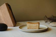Mr. CHEESECAKE 秋の新作は「和栗×焙煎紅茶」が香る特別なフレーバー。6日間だけの発売日を見逃さないで