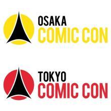 「東京コミコン2021」開催中止 来年大阪コミコン初開催決定 東京と合わせて年2回開催へ