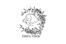 低糖質スイーツ専門店「SERO&TONIN」はチェック済み?オンライン限定バターサンドはかわいい見た目も魅力