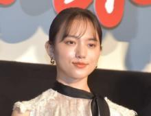 清原果耶、朝まで撮影を初体験 『護られなかった者たちへ』で「解禁されて、もう1年」