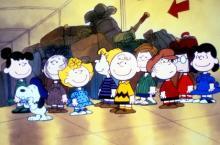 10月2日は「ピーナッツ」の連載が始まった日 幻のスヌーピー映画が初配信