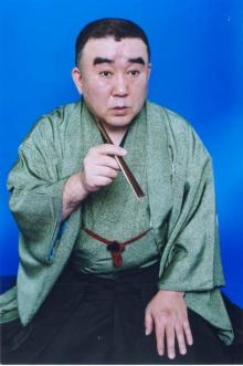 落語家・三遊亭栄馬さん、急性心筋梗塞のため死去 77歳