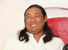 『キングオブコント2021』当日発表の審査員 3人目はロバート秋山