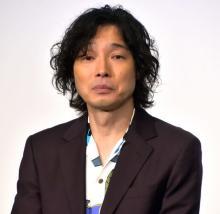斉藤和義、坂上忍のやさしい一面に驚き「いつも見ている悪い感じと違う(笑)」