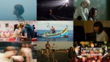 『SKIPシティ国際Dシネマ映画祭』マルタ映画がグランプリ受賞