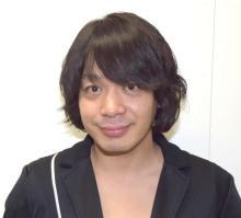 峯田和伸『空気階段の踊り場』に生出演 「エンジェルベイビー」弾き語りで祝福