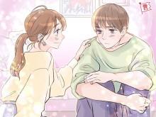 本気の恋♡男性が「本命女性にしかしない話」とは?