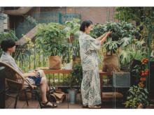 自分で育て、収穫して食べる楽しさを!家庭菜園の新ブランド「UETE」スタート