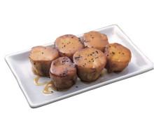 行列ができる芋スイーツ店が広島県に初出店!「高級芋菓子しみず 袋町店」オープン