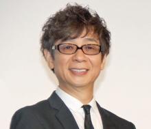 """山寺宏一、声優業界の変化「怖い」 60歳で""""若手の活躍に嫉妬""""する自分に驚き"""