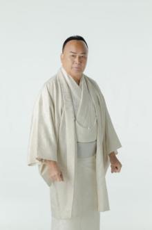 細川たかし、作詞家・里村龍一さん追悼「ゆっくりとお休みください」