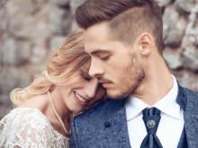 ハイスペック男性に「ずっと愛される」女性の特徴3つ