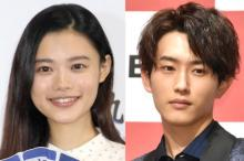 杉咲花主演『恋です!』初回視聴率8.8%