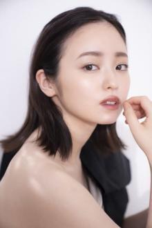 今泉佑唯が女優復帰 舞台『修羅雪姫』で主演