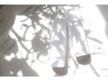 日本発のヴィーガンコスメ「futu..」から100%自然由来のヴィーガンコスメが登場