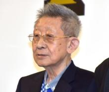 『FF』作曲家・植松伸夫氏、すぎやまこういちさんを追悼「自分を見出してくれた」