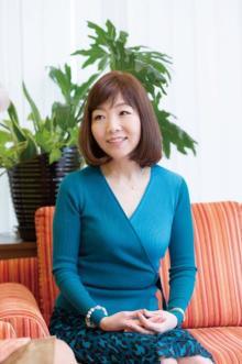 ワタナベエンタ・渡辺ミキ氏、すぎやまこういちさん追悼 TVディレクター時代、先代から深い関わり