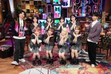 "AKB48、OGから現役まで1460人が選ぶ""神シーン""発表 卒業控える横山由依の思い出の曲も披露"