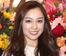 元SKE48石田安奈、第1子女児出産を報告「私をお母さんにしてくれてありがとう」