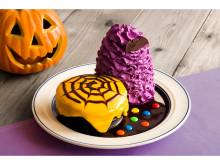 """Eggs 'n Thingsに、""""トリック""""が隠された人気のハロウィンパンケーキが復活!"""