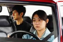西島秀俊、映画『ドライブ・マイ・カー』米アカデミー賞日本代表に決定