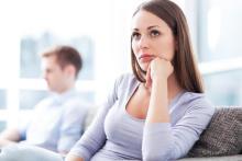 男心ムズすぎ…「元カノの話」をする男性心理とは?