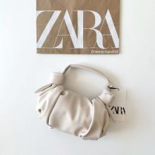【ZARA】バッグも秋冬用に新調しなきゃ!今見ておきたい、デザイン面・機能面ともに満点なミニバッグ5選