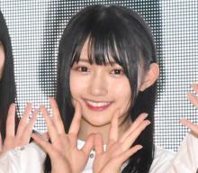 STU48、4人が活動辞退 門脇実優菜、今泉美利愛、中廣弥生、南有梨菜