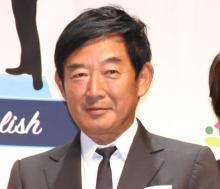 石田純一「沖縄に行きたい」発言に報道陣爆笑「もう、許してもらえますか?」