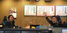 矢部浩之、アーティストデビュー曲の反響に驚き「どエライ新人ちゃう?」