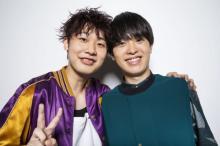 人気YouTuber・バンカラジオ、太田プロに所属決定「前例のないことを成し遂げられたら!」