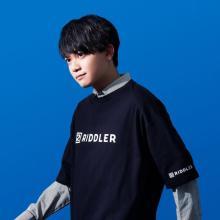 松丸亮吾「緊張する~!!」 『ANNX』で自身初のラジオパーソナリティに挑戦