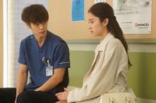 『ラジハII』第3話、場面カット公開 堀田真由がゲスト出演